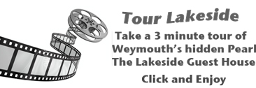 Lakeside Tour